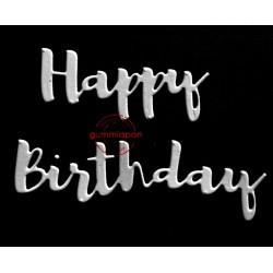 Die Gummiapan - Happy Birthday 2