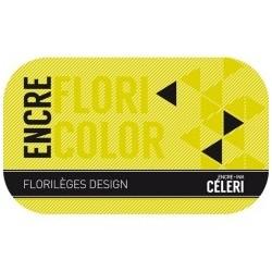 Encre Floricolor - Céleri