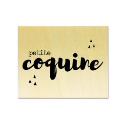 Gwen Scrap collection 2 - petite coquine
