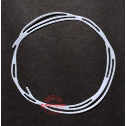 Die Gummiapan - Cercles
