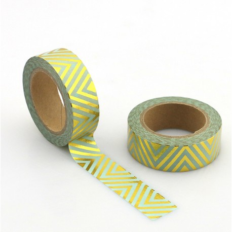 masking tape foil tape. Black Bedroom Furniture Sets. Home Design Ideas