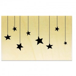 COLLECTION - Etoiles - Etoiles Suspendues
