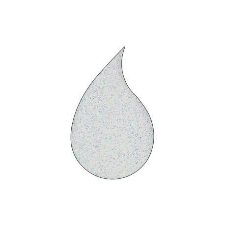 Poudre à embosser Wow - Clear Hologram Sparkle - Holographique (Paillettes)