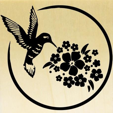 COLLECTION - Peace and Love - Colibri