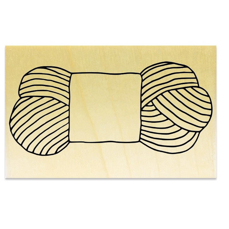 tampons flamingo design studio. Black Bedroom Furniture Sets. Home Design Ideas