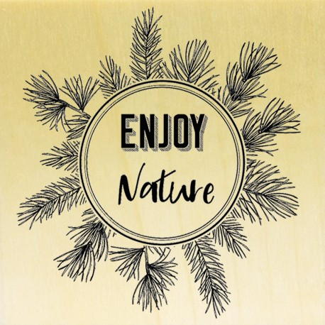 COLLECTION - Esprit Nature - Enjoy
