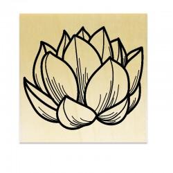 COLLECTION - Histoire de Fleurs - Fleur de Lotus