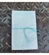 Glassine Paper Bags 70 x 150 mm (set of 10)